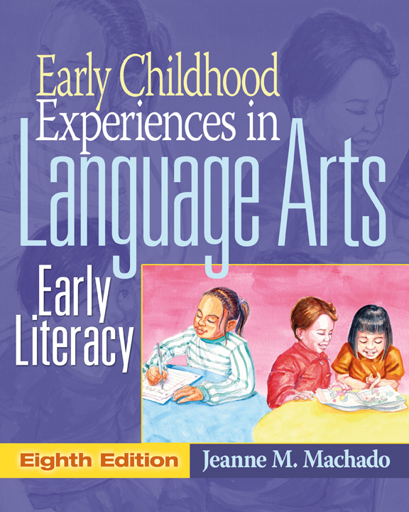 design of an ideal early literacy Classroom design and routines 23  the ideal and reasonable number of students working in a learning  literacy development of a kindergarten student exposure to.